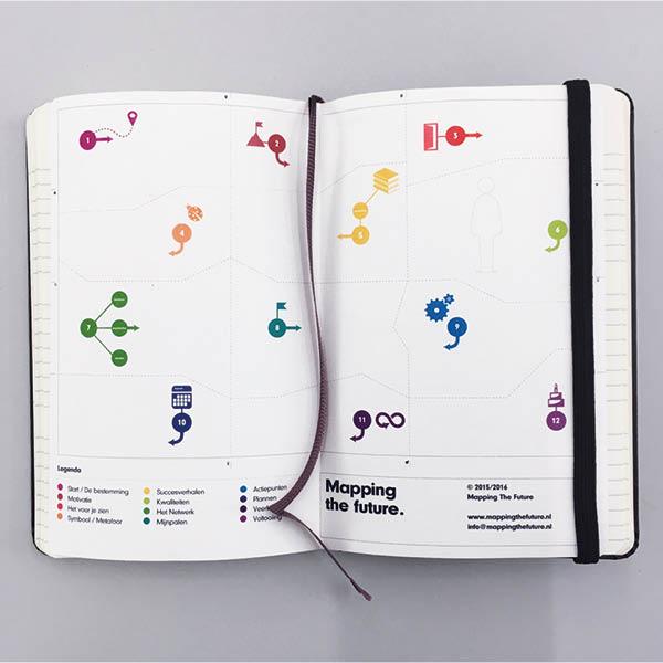 notebook-600x600