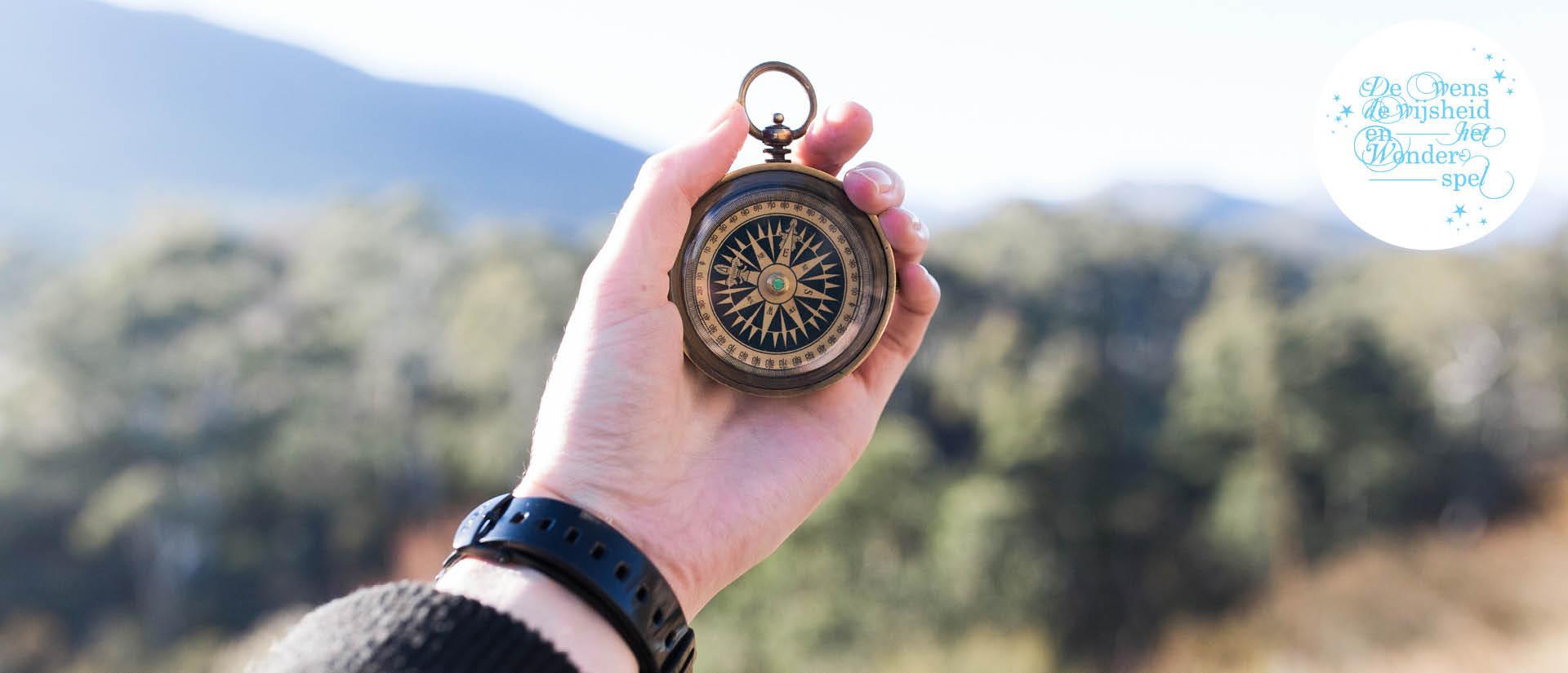 blog-kompas